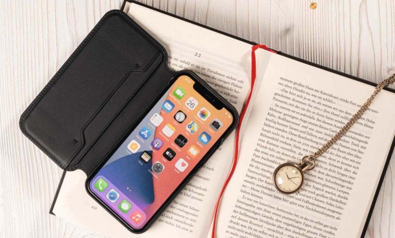 iphone-13-already-has-hama-accessories