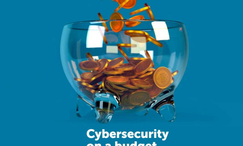 """kaspersky-launches-""""low-cost""""-security-platform-for-small-businesses"""