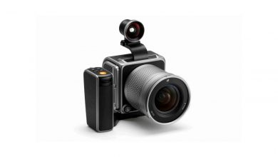 Photo of Hasselblad marks 80 years of camera innovation with birthday kit
