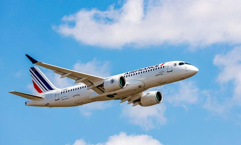 air-france-receives-the-first-of-60-airbus-a220s