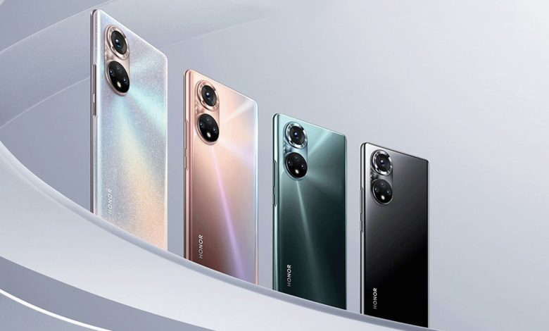 honor-50-already-has-confirmed-arrival-date-in-europe