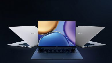 Photo of Honor Announces New MagicBook 16, 16 Pro and V 14 Laptops