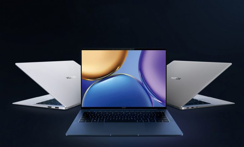 honor-announces-new-magicbook-16,-16-pro-and-v-14-laptops