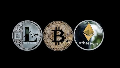 Photo of Top 10 cryptocurrencies to invest in 2021