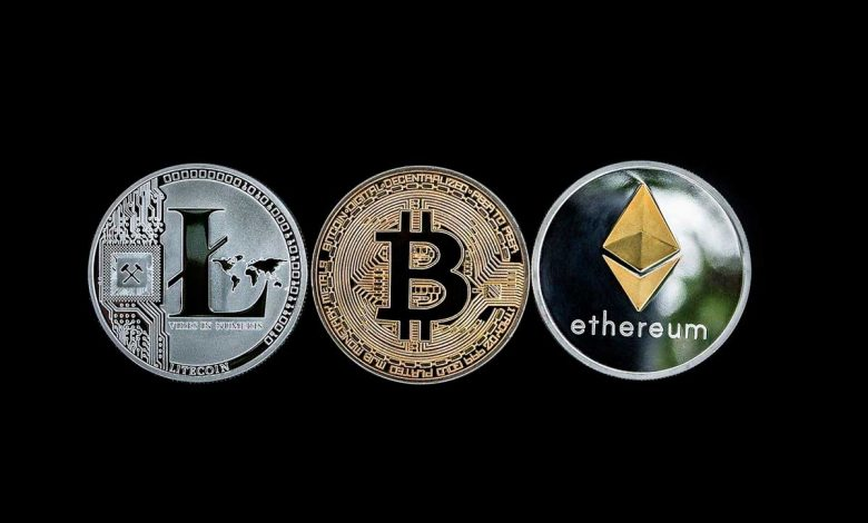 top-10-cryptocurrencies-to-invest-in-2021