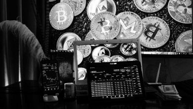Photo of What are the 6 best Bitcoin brokers?