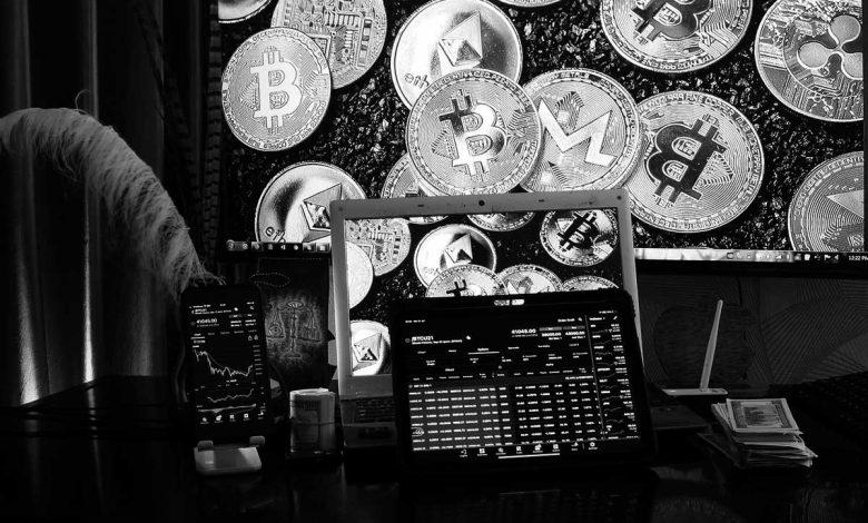 what-are-the-6-best-bitcoin-brokers?