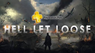 Photo of PS Plus: Free October games for PS4 and PS5 revealed ahead of time!