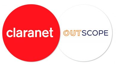 Photo of Claranet Portugal buys OutScope Solutions