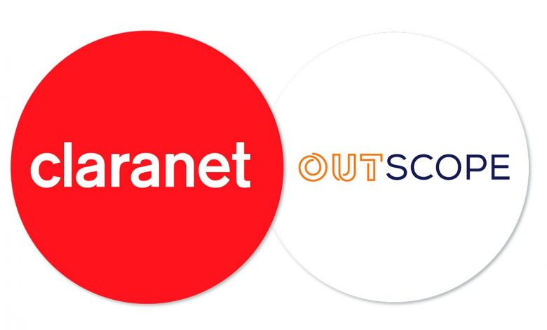 claranet-portugal-buys-outscope-solutions