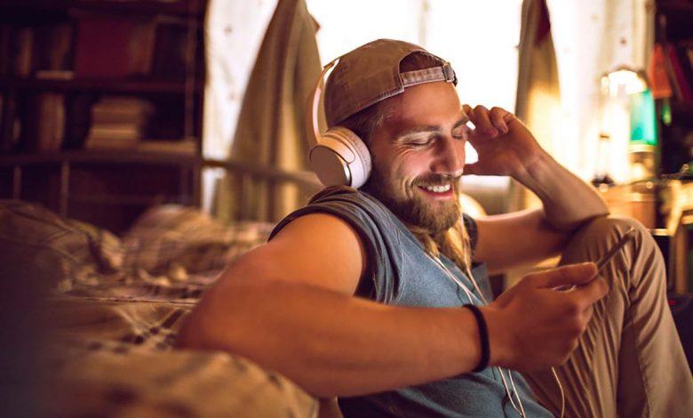 podcasts:-the-alternative-to-radio