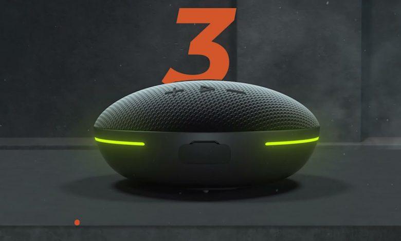 tronsmart-launches-new-waterproof-portable-bluetooth-speaker