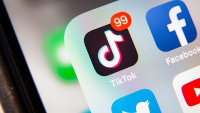 Photo of Trends on TikTok: Check out the clothing styles that are on the rise