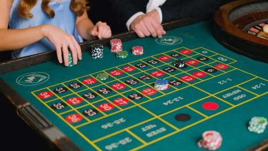 Photo of Portuguese online casinos offer security and good gaming options