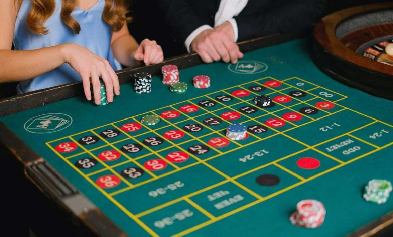 portuguese-online-casinos-offer-security-and-good-gaming-options