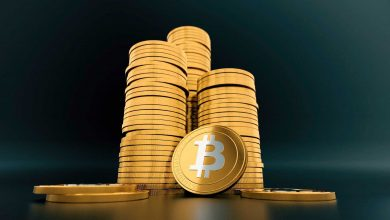 Photo of Bitcoin or Gold?  What is the future?