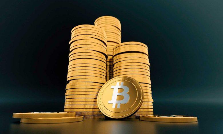 bitcoin-or-gold?-what-is-the-future?
