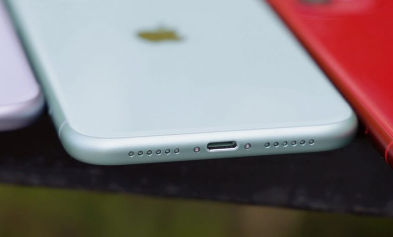 iphone-15-could-be-the-first-with-usb-c-and-apple-is-worried!