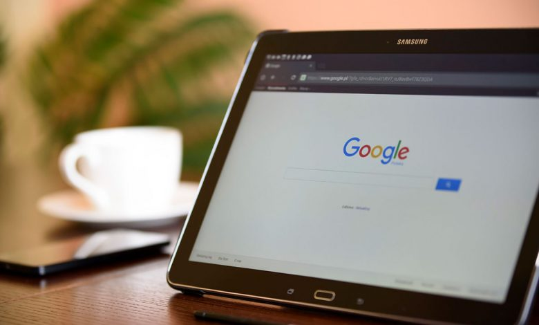 google:-most-portuguese-do-not-know-tricks-to-search-online
