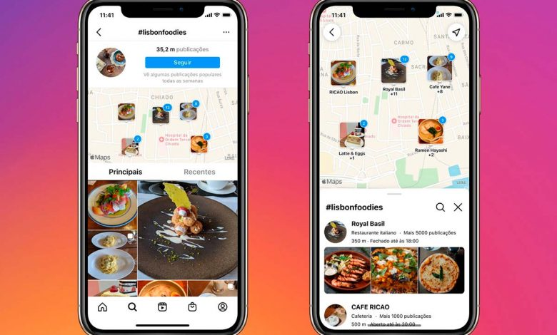 map-search:-instagram-launches-new-tool-in-portugal
