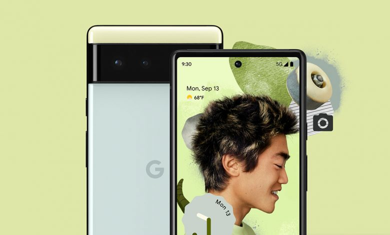 pixel-6-and-6-pro:-new-details-and-more-design-images