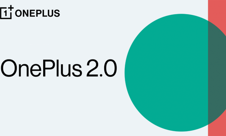 goodbye-oxygenos!-oneplus-and-oppo-will-debut-unified-system-in-oneplus-10
