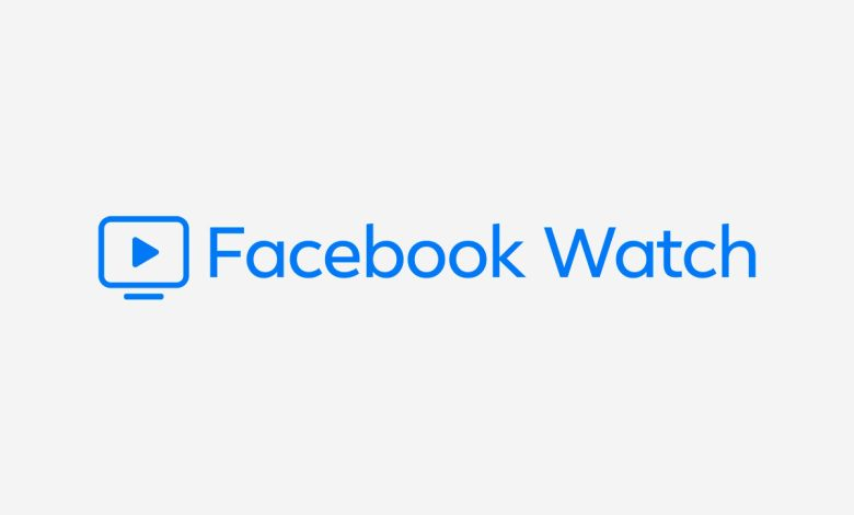 vodafone-portugal-pioneered-facebook-watch-on-tv