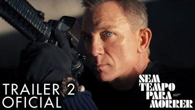 Photo of New James Bond: A Dangerous Movie?