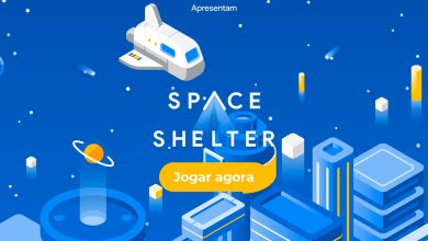 Photo of Space Shelter: a game to increase cybersecurity