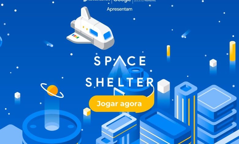 space-shelter:-a-game-to-increase-cybersecurity