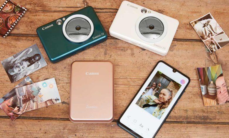 zoemini-s2:-canon-has-new-instant-camera