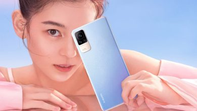 Photo of Xiaomi CIVI Pro has first specifications revealed in certification