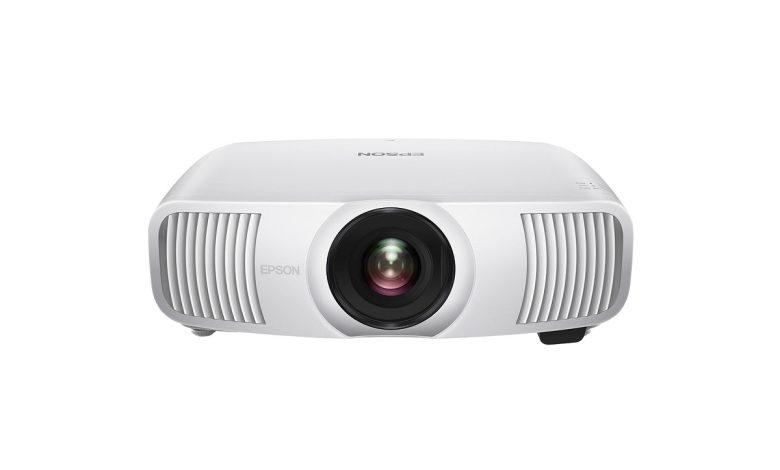epson-introduces-2-new-4k-laser-projectors