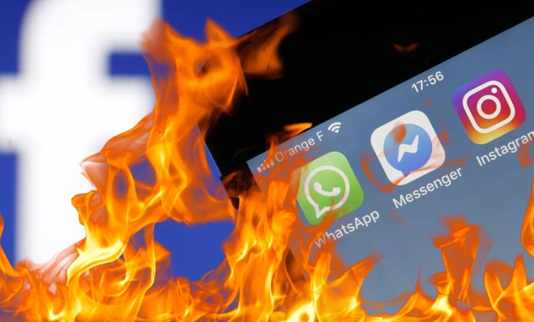 facebook,-instagram-and-whatsapp-are-offline!-it's-not-your-internet