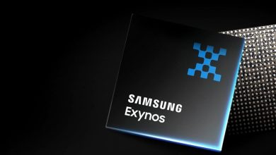 Photo of Samsung: Exynos 2200 to support unique feature on the market