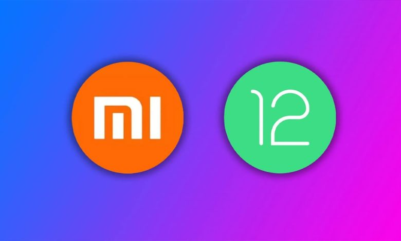 xiaomi:-these-will-be-the-first-smartphones-to-receive-android-12