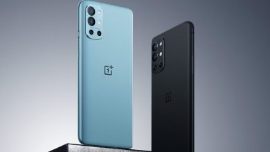 Photo of OnePlus 9 RT may outperform initially forecast