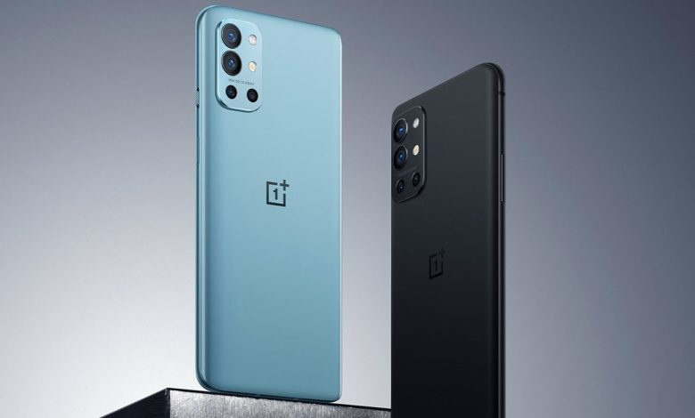 oneplus-9-rt-may-outperform-initially-forecast