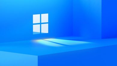 Photo of Windows 11 is now available!  Find out how to get it for free