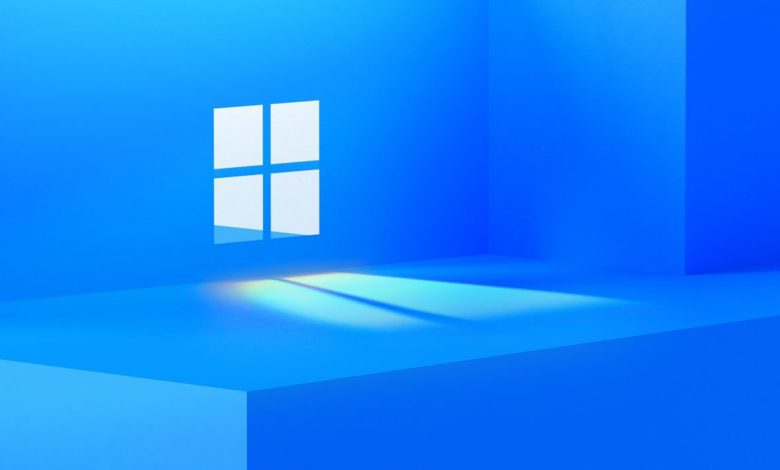 windows-11-is-now-available!-find-out-how-to-get-it-for-free