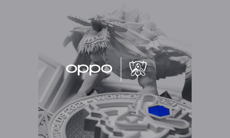 oppo-in-power-in-the-league-of-legends-world-cup