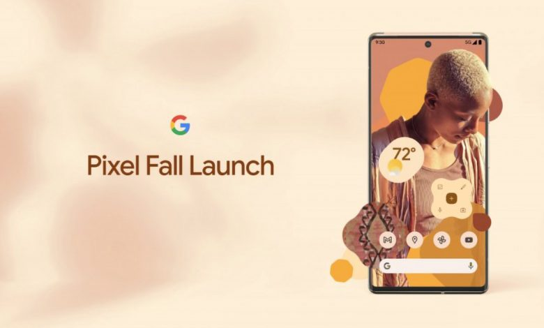 pixel-6-and-pixel-6-pro-already-have-a-submission-date-confirmed-by-google