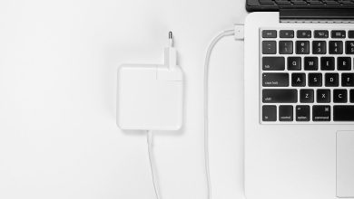 Photo of How to prolong your MacBook battery life