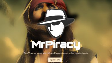 Photo of MrPiracy: biggest piracy site in Portugal closed!  But is it the end?