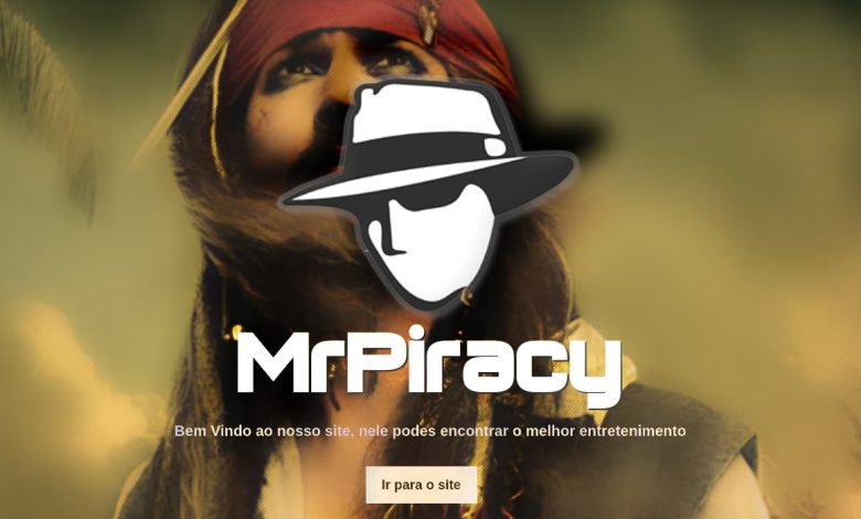 mrpiracy:-biggest-piracy-site-in-portugal-closed!-but-is-it-the-end?