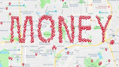 Photo of Google Maps will get functionality that will save you money
