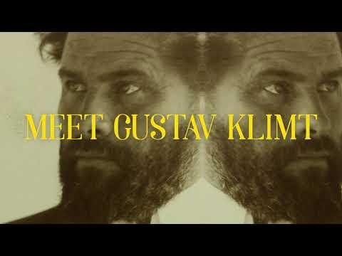 gustav-klimt's-paintings-at-a-click-away
