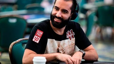 Photo of From poker to esports, understand how online games are growing in Portugal