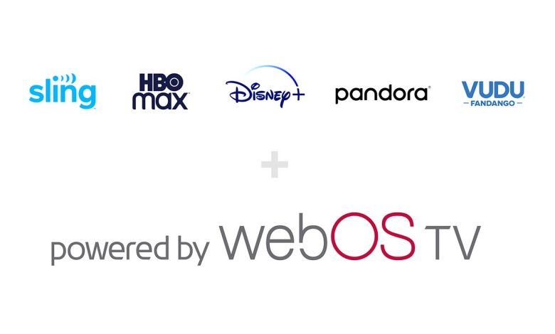 lg-webos:-disney+-and-other-streaming-platforms-reach-more-smart-tvs