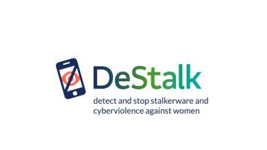 Photo of DeStalk launches online course against cyber violence